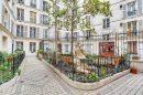 Appartement 74 m² 3 pièces Paris