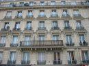 Appartement 72 m² Paris  3 pièces