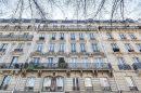 Appartement  Paris  3 pièces 72 m²