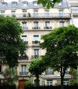 Appartement 130 m² Neuilly-sur-Seine  4 pièces