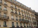Appartement Paris  71 m² 3 pièces