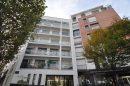 3 pièces Boulogne-Billancourt   69 m² Appartement