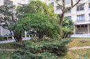 Appartement 121 m² Paris  3 pièces