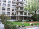 Appartement  Paris  121 m² 3 pièces