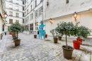 2 pièces 66 m² Paris   Appartement