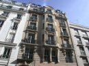 Appartement  Paris  116 m² 5 pièces