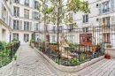 Appartement Paris  62 m² 3 pièces