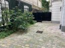 Appartement 191 m² Paris  8 pièces