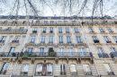 Appartement  Paris  63 m² 2 pièces