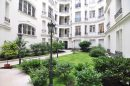Appartement 262 m² Paris  5 pièces