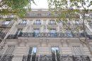 Appartement 169 m² 5 pièces Paris