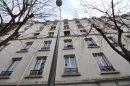 Appartement  Paris  2 pièces 35 m²