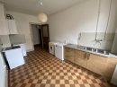 Appartement Altkirch  82 m² 3 pièces