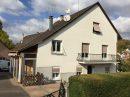 Maison  Wittersdorf  5 pièces 117 m²