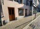 Immobilier Pro Altkirch  45 m² 2 pièces
