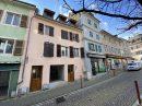 Immeuble Altkirch  276 m²  pièces