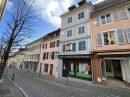 Immeuble 276 m²  pièces Altkirch