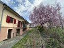 4 pièces  Walheim  Maison 100 m²