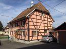 Maison 180 m² Hirtzbach  5 pièces