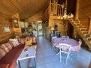 Maison 80 m² 5 pièces Lucelle
