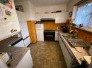 Maison 95 m² Hirsingue  3 pièces