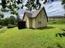 4 pièces Muespach  110 m²  Maison