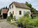 Maison  Altkirch  4 pièces 100 m²