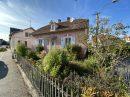 Maison 82 m² Altkirch  4 pièces