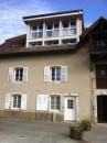 Appartement   5 pièces 106 m²