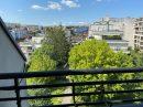 Appartement superbe Attique avec 3 terrasses !