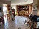 82 m²  Appartement 4 pièces Besançon
