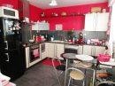 Appartement  Sochaux  68 m² 3 pièces