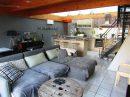 Appartement Seloncourt  94 m² 4 pièces