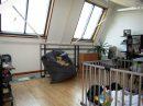 94 m² Seloncourt  Appartement  4 pièces