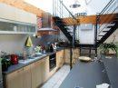 Appartement 94 m² Seloncourt  4 pièces