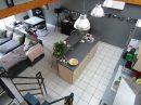 Appartement 94 m² 4 pièces  Seloncourt