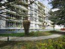 69 m² Valentigney  3 pièces Appartement
