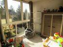 Appartement 105 m² Seloncourt  5 pièces