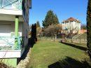 Seloncourt  5 pièces Appartement  105 m²