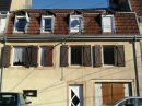Appartement 63 m² Hérimoncourt  3 pièces