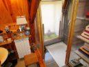 63 m² Appartement 3 pièces  Meslières