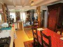 Appartement Meslières  63 m² 3 pièces