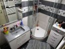 80 m² Appartement 4 pièces Sochaux