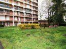 4 pièces Appartement 80 m²  Sochaux