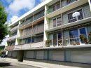 65 m² Valentigney   3 pièces Appartement