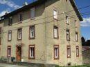 5 pièces 95 m² Appartement Seloncourt
