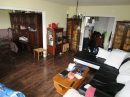 Appartement Sochaux  93 m² 5 pièces
