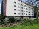 93 m² Sochaux   Appartement 5 pièces