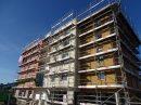 Appartement  Belfort  65 m² 3 pièces
