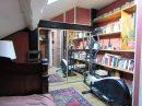 Meslières  63 m² 3 pièces Appartement